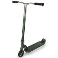 MGP VX8 Team Edition Stunt Scooter - Black