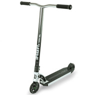 MGP VX8 Team Edition Stunt Scooter - Alloy
