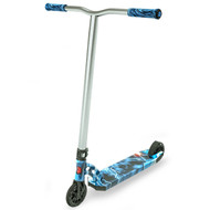 MGP VX8 Extreme Stunt Scooter - Neuron