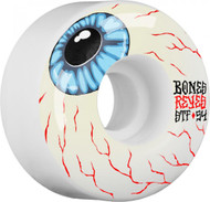 Bone STF Skateboard Wheels Reyes Eyeball V4 54mm