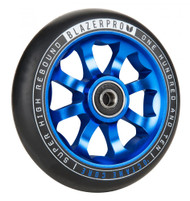 Blazer Pro Scooter Wheel Octane 110mm - Blue