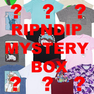 DAILY DEAL! RIPNDIP Mystery Box!