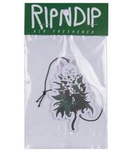 RIPNDIP Nug Nerm Air Freshener