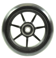 Ethic DTC Incube Scooter Wheel 110mm - Black