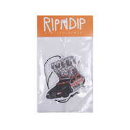 RIPNDIP - 187 - Air Freshner