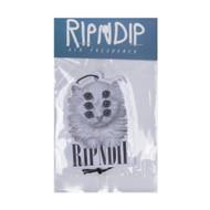 RIPNDIP - Triplet - Air Freshner