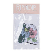 RIPNDIP - Tropicalia - Air Freshner