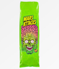 Santa Cruz X Mars Attacks Blind Bag Skate Deck