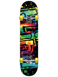 Blind - Trip Youth Micro Complete - 6.5""