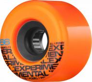 Powell Peralta ATF Beta Paster 66mm 78A Skateboard Wheels