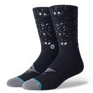 Stance X Lucien Clarke - Socks