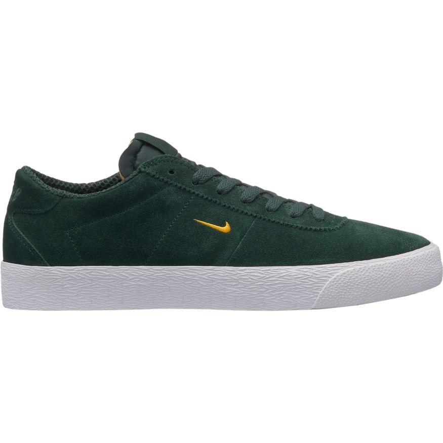 5f0a2306b72 Nike SB Zoom Blazer Low Canvas Deconstructed - Phantom Light Bone ...