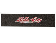 Hella Grip Jake Sorensen Pro Scooter Grip Tape