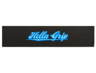 Hella Grip Icebox Pro Scooter Grip Tape