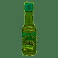 McCormick Pandan Flavor 20mL