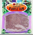 Giron Foods Powdered Ube Purple Yam 115g