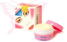 Mena Facial Cream