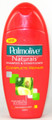 Palmolive Naturals Shampoo & Conditioner Complete Repair 200 mL
