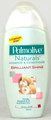 Palmolive Naturals Shampoo & Conditioner - Brilliant Shine 200 mL