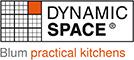 blum-pratical-kitchens.jpg