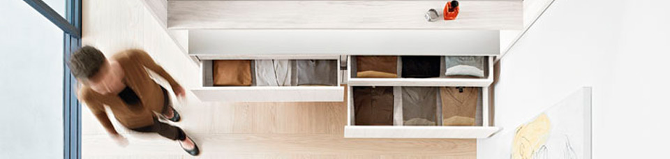 blum-runners-for-wooden-drawers.jpg