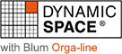 dynamic-space-with-blum-orga-line.jpg
