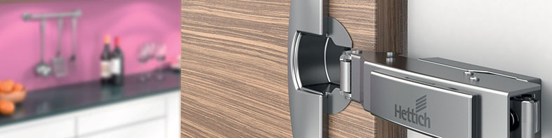 hettich-hinges-for-kitchens-or-bedroom-furniture.jpg