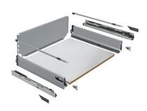 600mm Tandembox Deep Drawer