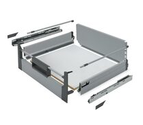 400mm Tandembox Inner Deep Drawer