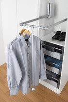 Clothes Lift