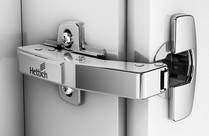 50 x Hettich Blind Corner Soft Close Hinge