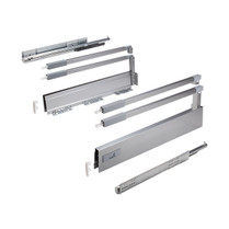 480mm Atira Extra Deep Drawer Kit