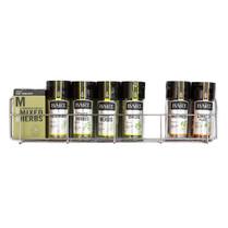 8 Spice Jar Holder