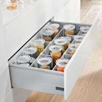 Tandembox Drawer Storage Set