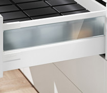 Blum Antaro Drawer Glass Insert