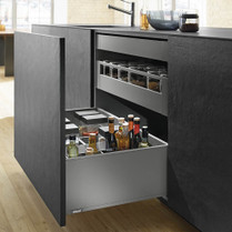Legrabox High Fronted Drawer