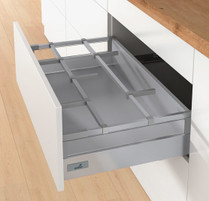 Hettich Atira Drawer Dividers