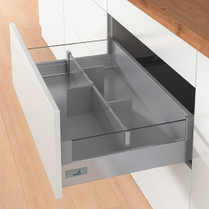 Hettich Deep Drawer Dividers