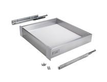 400mm Atira Internal Drawer