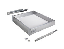 900mm Atira Internal Drawer