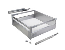 400mm Atira Internal Deep Drawer