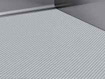 Hettich Drawer Liner - 5 Mtr