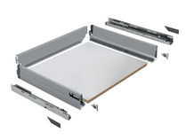 600mm Tandembox Drawer