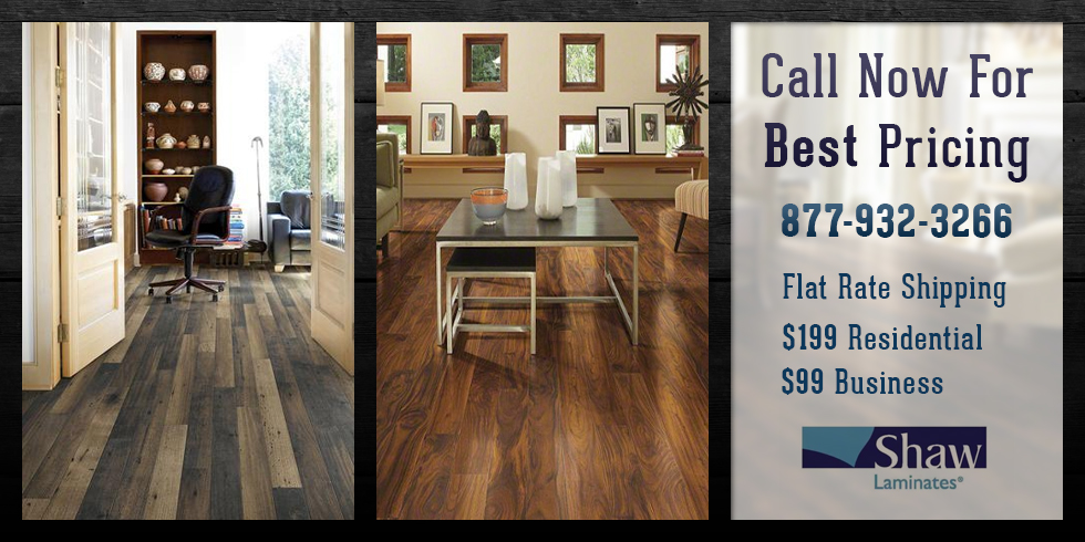 Laminate Flooring Quality Laminate Floors From Armstrong