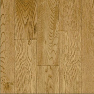 Armstrong Century Estate Hand-Scraped Naturally Aged White Oak 6""
