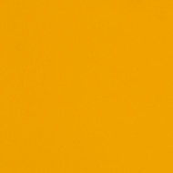 "LSI Vinyl Solids School Bus Yellow 12"" x 12"""