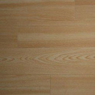 "LSI Vinyl Earth Woods Beech 4"" x 36"""