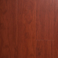 "LSI Vinyl Earth Woods Brazillian4"" x 36"""