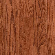 Armstrong Beaumont Plank Warm Spice Oak 3""