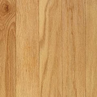 """Armstrong Beaumont Plank LG Clear Oak 3"""""""